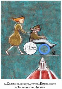 bozza locandina convegno paziente diabetico